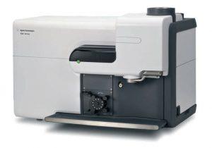 Hệ thống laser khối phổ plasma LA- ICP-MS